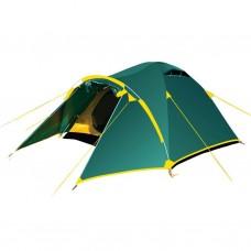 Палатка туристическая Tramp Lair 3