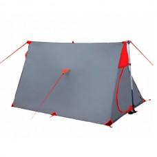 Походная палатка Tramp Sputnik