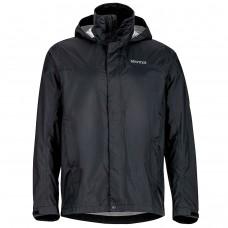 Мембранная куртка Marmot PreCip Jacket