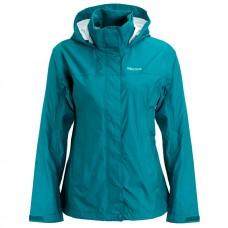 Женская мембранная куртка Marmot Ws PreCip Jacket