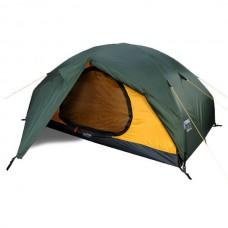 Палатка туристическая Terra Incognita Cresta 2