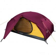 Туристична палатка Terra Incognita Cresta 2 Alu