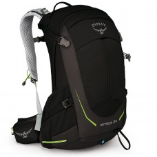 Спортивный рюкзак Osprey Stratos 24