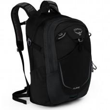 Городской рюкзак Osprey Flare 22