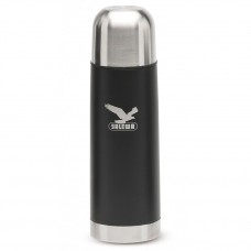 Термос Salewa Thermo Bottle 0,75L