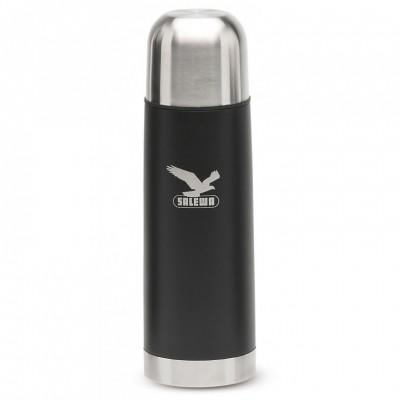 Salewa Thermo Bottle 0,75L