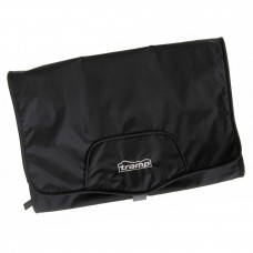 Tramp Washbag big