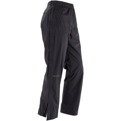 Marmot PreCip Full Zip Pant (NanoPro™)
