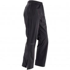 Marmot PreCip Full Zip Pant (PreCip™)