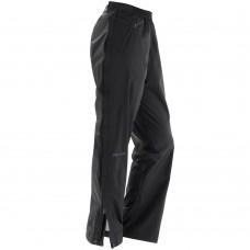 Marmot PreCip Full Zip Pant Ws