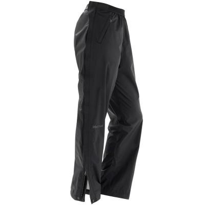 Marmot PreCip Full Zip Pant Ws (NanoPro™)