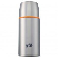 Термос Esbit Vacuum Flask 0.75 L