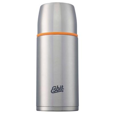 Esbit Vacuum Flask 0.75 L