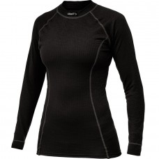 CRAFT Active CN LS Women