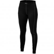 CRAFT Active Pants Women