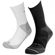 Набор трекинговых носков Lorpen WWSS (TCCF+CIC)