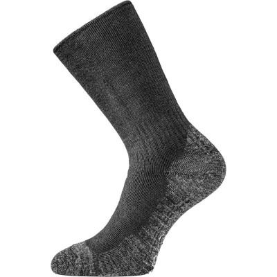 Lasting WSM. Цена, купить теплые термоноски из шерсти мериноса. Термобелье и трекинговые носки Lasting в магазине Мультиспорт