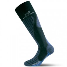 Горнолыжные носки Lasting SWH