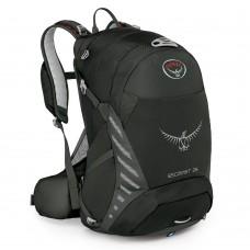 Велорюкзак Osprey Escapist 25