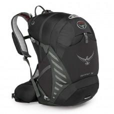 Велорюкзак Osprey Escapist 32