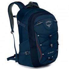Рюкзак для города Osprey Quasar 28