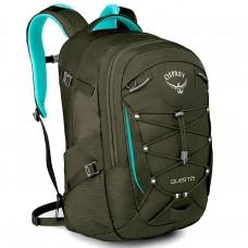 Рюкзак для города Osprey Questa 27