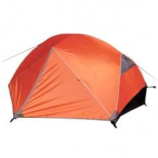 Походная палатка Tramp Wild