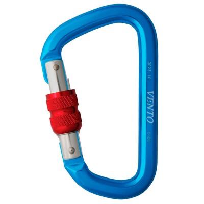 Венто Карабин «Классический» с муфтой keylock