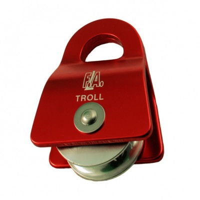 F.A. Troll