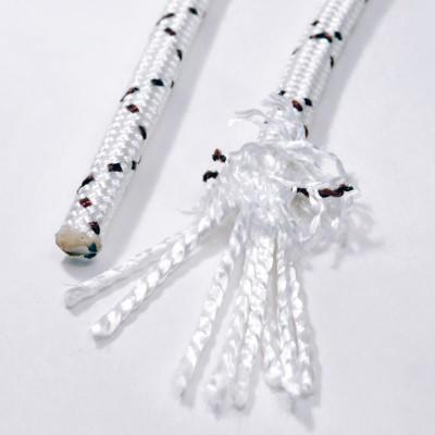 Веревка (репшнур) 8 мм