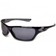 Hi-Tec Future Polarized