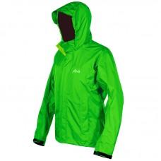 Куртка мембранная Neve Ultimate