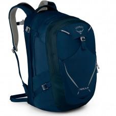 Рюкзак под ноутбук Osprey Nebula 34