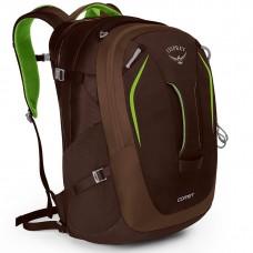Рюкзак для города (под ноутбук) Osprey Comet 30