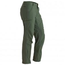 Marmot Arch Rock Pants