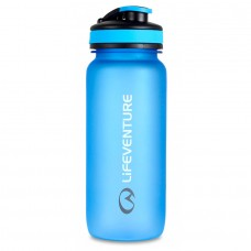 Lifeventure Tritan Bottle 0.65L