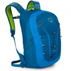 Городской рюкзак Osprey Axis 18