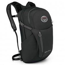 Городской рюкзак Osprey Daylite Plus 20