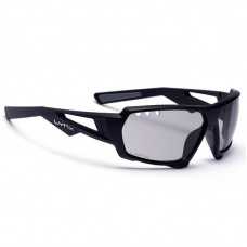 LYNX Huston Photochromic