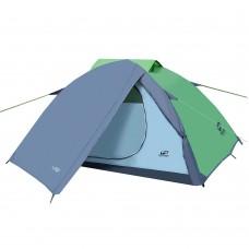 Палатка туристическая Hannah Tycoon 2
