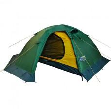 Палатка туристическая Terra Incognita Mirage 2