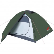 Палатка туристическая Hannah Serak 3