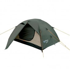 Палатка туристическая Terra Incognita Omega 3