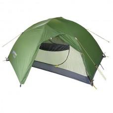 Туристическая палатка Terra Incognita Skyline 2