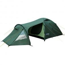 Походная палатка Terra Incognita Geos 3