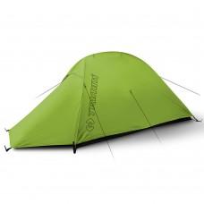 Туристическая палатка Trimm Delta D