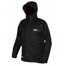 Мужская мембранная куртка Neve Pike
