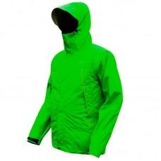 Мембранная куртка Neve Spirit