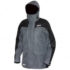 Мужская мембранная куртка Neve Matrix