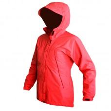 Мембранная куртка (женская) Neve Izola